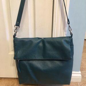 Pulicati Bag